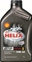HELIX ULTRA RACING 10W-60